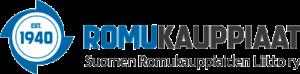 Suomen Romukauppiaiden Liitto