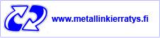 metallinkierratys.fi/